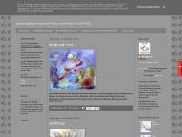dibujosybocetos.blogspot.com