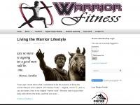 warriorfitness.org Thumbnail