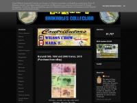 mojenovcanice.blogspot.com