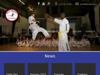 Alisdojang.co.uk