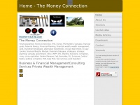 Themoneyconnection.vu