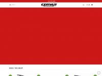 fatbackbikes.com