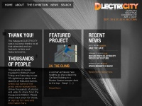 dlectricity.com