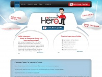 Carinsurancehero.co.uk