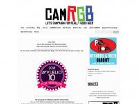 camrgb.org Thumbnail