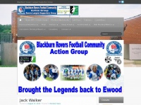 Brfcactiongroup.co.uk