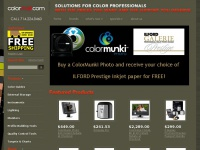 colormall.com