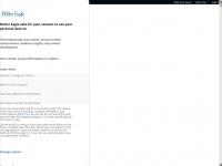 butlereagle.com