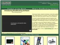 infology.com