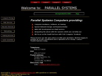 parallelsystems.com