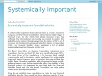 systemicallyimportant.blogspot.com