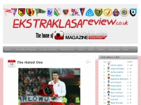ekstraklasareview.wordpress.com