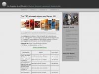 Paintalicious.org