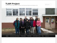 Tlamproject.org