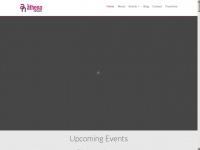 Theathenanetwork.co.uk