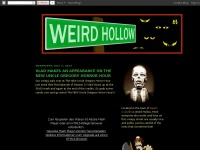 weirdhollow.blogspot.com