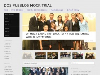 dpmocktrial.wordpress.com