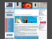 iptv-industry.com