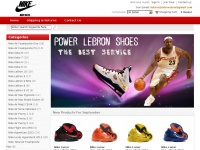 lebron10shoesbox.com