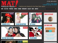 Themat.org