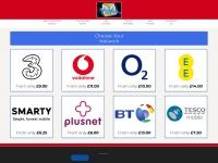 Yibyab.co.uk