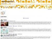 codingjungle.com