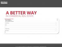 remaxcommercial.com
