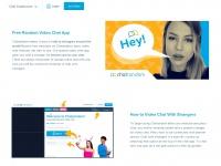 Chatrandom.com