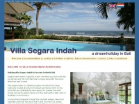 villasegaraindah-bali.com
