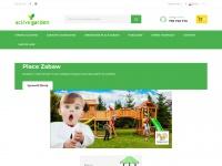 activegarden.pl