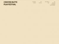 Cbfilmfest.org
