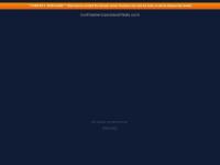 northamericanclassifieds.com