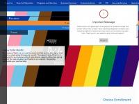Thompsonschools.org