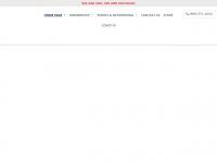 Abcgmc.org