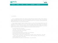 tvia.com