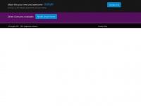 robocommunity.com