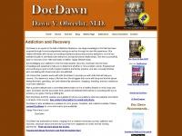 docdawn.com