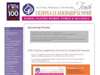 filipinawomensnetwork.org