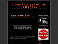 genocideinvisegrad.wordpress.com