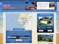 Madeira Beach Real Estate | Pinellas County Homes For Sale