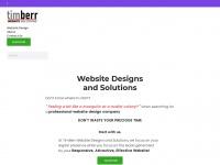 Timberr.co.za