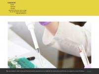 Mxitreach.org