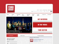 Fundeducationnow.org