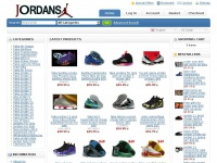 fake-jordans.com