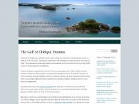 gulfofchiriqui.com