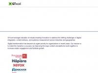 gtxcel.com