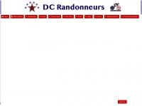 dcrand.org