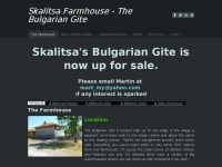 skalitsafarmhouse.weebly.com