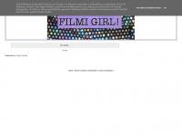 filmigirl.blogspot.com