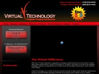 virtualtechnology.com